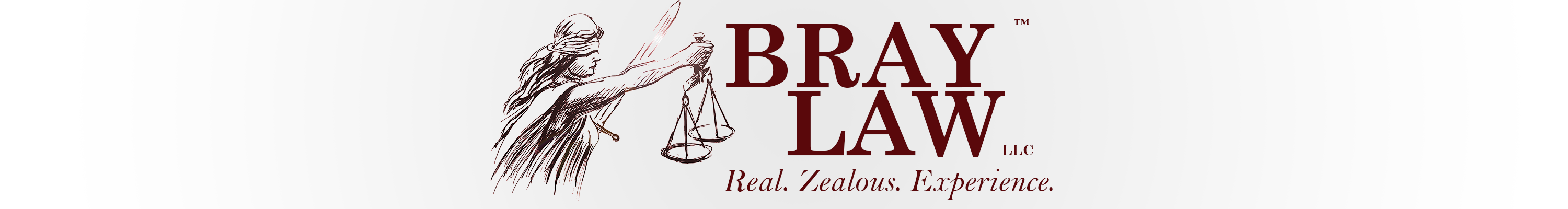 Drug Offenses · Bray Law